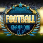 champions_cup_netent