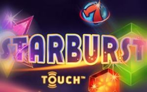 starburst_touch_mobiili