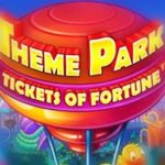 theme_park_tickets_of_fortune_slot