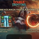 double_dragons_slot