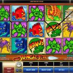 jungle_jim_slot