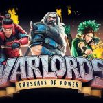 warlords_crystal_of_power