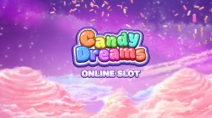 microgaming_candy_dreams