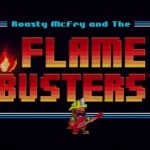 flame_busters_slot