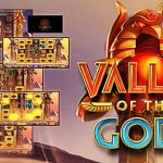valley_of_the_gods slot