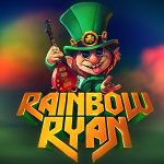 rainbow_ryan_slot